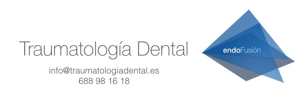 Traumatologia Dental